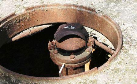 Тема 7 Газопроводы и газовое оборудование котельных