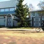 Копия Вид 2 дома с улицы